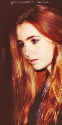 Lily Collins Zv9m