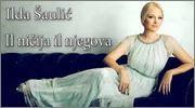 Ilda Saulic  - Diskografija Preuzmi
