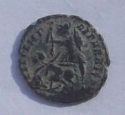 AE3 de Constancio II. FEL TEMP REPARATIO 102_3872