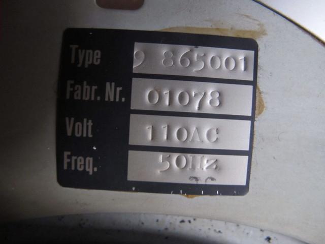 Thorens TD 170 MKII - ajuda! IMG_9511