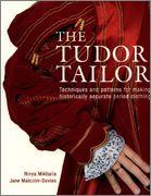 Livros em inglês sobre a Dinastia Tudor para Download The