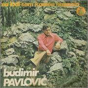 Budimir Pavlovic Buda - Kolekcija Budimir_Pavlovic_Buda_1975_p