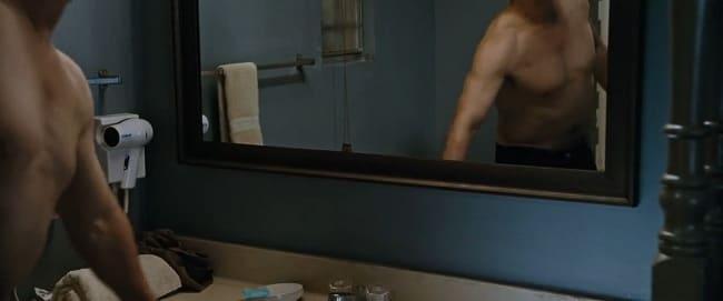 Tom Cruise Jack_Reacher_Never_Go_Back1