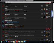 Tema phpBB2/phpBB3/PunBB/Invision Screenshot_46