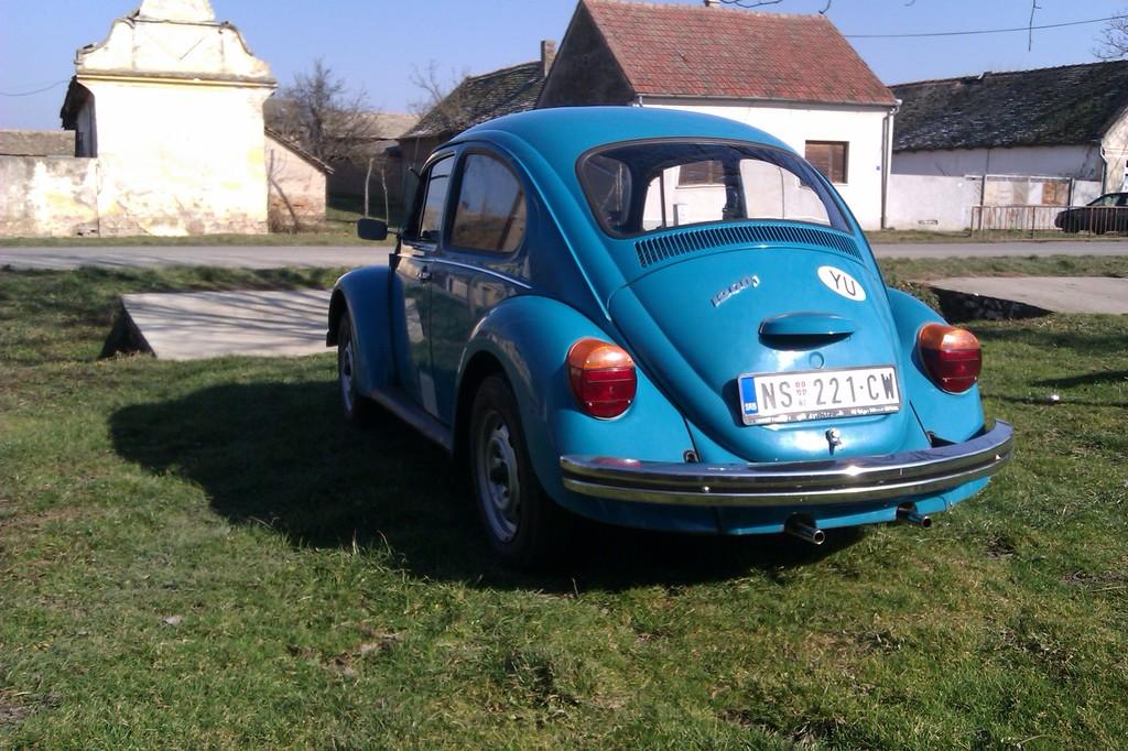 1976. VW 1200J IMAG0418