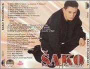 Sako Polumenta - Diskografija  1999_z