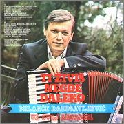 Milance Radosavljevic - Diskografija Milance_Radosavljevic_1982_z