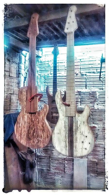 Projeto novo: Singlecut 5 cordas com headstock tipo Musicman (NS Luthieria) 5c_e_outro_editado