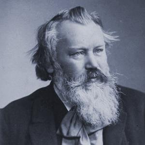 Eine ehrenwerte Gesellschaft 1833_1897_fm_johannes_brahms_komponist_u_dirigen
