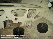 "Французский бронеавтомобиль ""Panhard"" AMD 178,  Musee des Blindes, Saumur, France Panhard_Saumur_077"