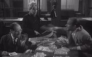 Billetes españoles en películas - Página 3 123