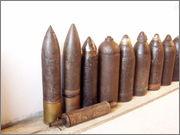 v izdelavi.... še NI SORTIRANO !! Bombe_granate_mine_3