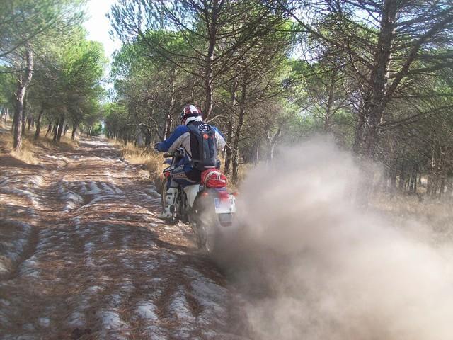 Portugal trail 2017 100_8297