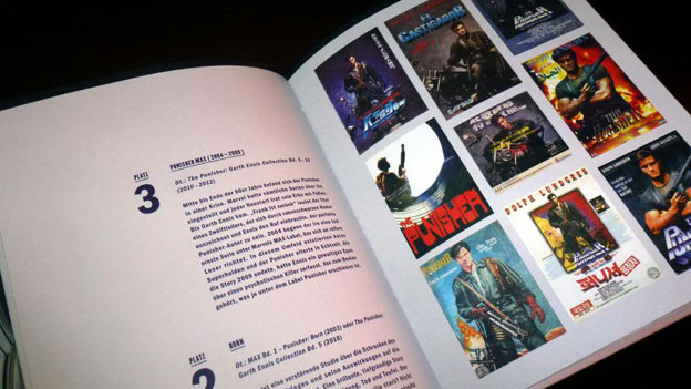 The Punisher (Vengador) 1989 - Página 2 DVD_aleman5