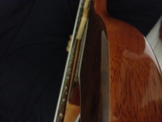 Mi Luthieria - 5 cordas Image_7