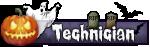 Halloween Ranks 2015 15_hal_tech