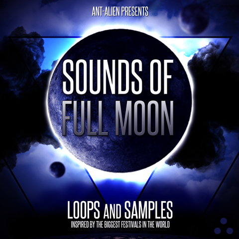 Ant-Alien - Sounds of Fullmoon [SAMPLE PACK] Ant_Alien_Sounds_of_Fullmoon