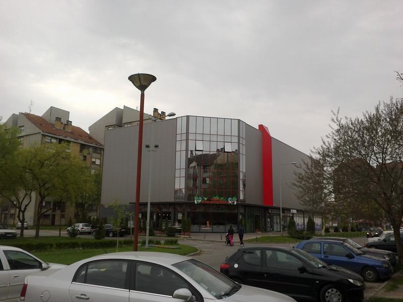 Grad Subotica 06042014220