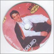 Nedeljko Bilkic - Diskografija - Page 3 Nedeljko_Bilkic_Hitovi_CD