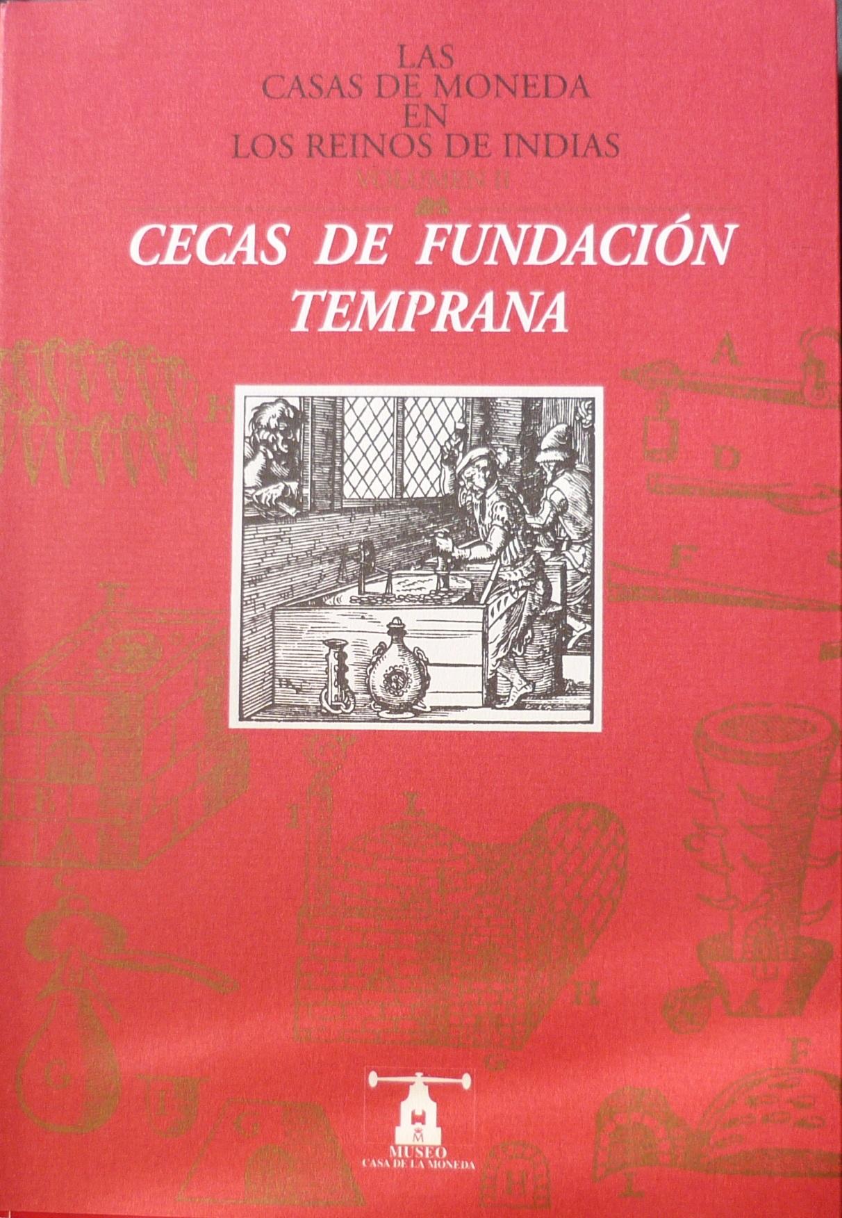 feria del libro de Madrid - stand de la FNMT P1040279