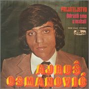 Ajrus Osmanovic - Diskografija R_4966931_1380837837_5525