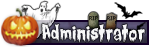 Halloween Ranks 2015 05_hal_admins