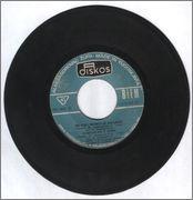 Alija Pekic - Diskografija  Alija_Pekic_1974_zb