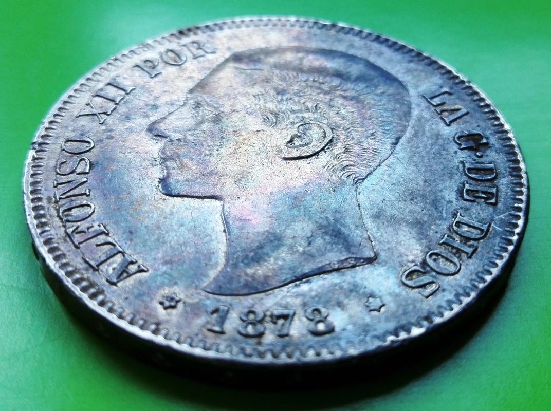 5 pesetas 1878. Alfonso XII. EMM 5_pts_1878_2