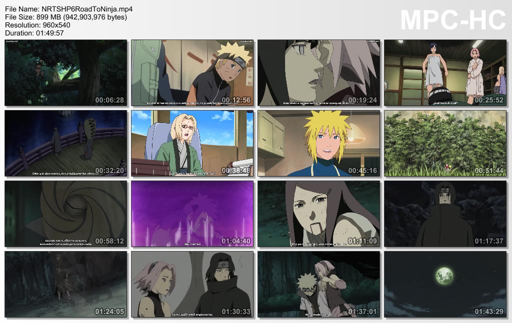 Peliculas de Naruto shippuden 1 - 6 NRTSHP6_Road_To_Ninja_mp4_thumbs_2014_01_31_17_18