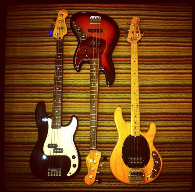 Jazz Bass X StingRay - Página 2 Screen_Shot_2015_07_02_at_12_35_29_PM