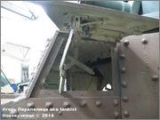 "Французский бронеавтомобиль ""Panhard"" AMD 178,  Musee des Blindes, Saumur, France Panhard_Saumur_044"