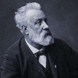 Eine ehrenwerte Gesellschaft 1828_1905_fm_jules_verne_science_fiction_schrift