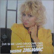 Vesna Zmijanac - Diskografija  - Page 3 1985_p