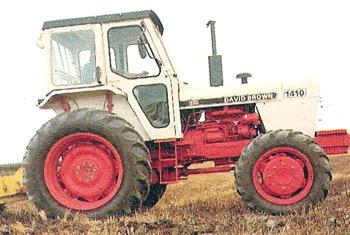 Hilo de tractores antiguos. - Página 40 DAVID_BROWN_1410_DT