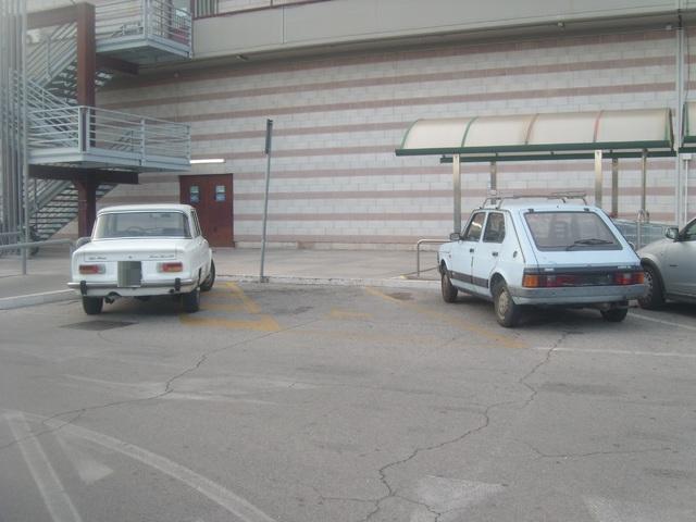 avvistamenti auto storiche - Pagina 3 SL270183