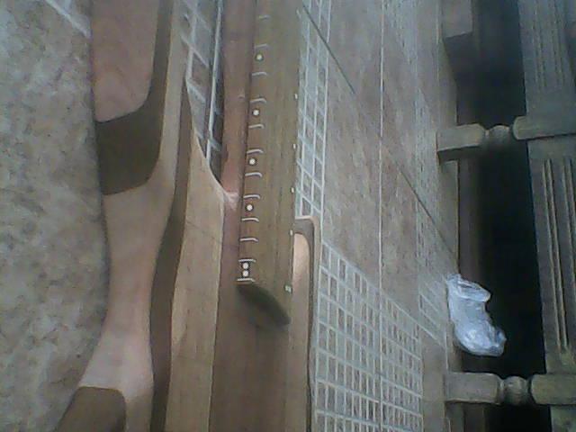 Baixo 5 cordas economico em construção - Página 3 DSC_0001058