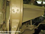 Немецкая3,7 см сдвоенная зенитная пушка Flakzwilling 43,  Wehrtechnische Studiensammlung (WTS), Koblenz, Deutschland 3_7_cm_Flakzwilling_Koblenz_097