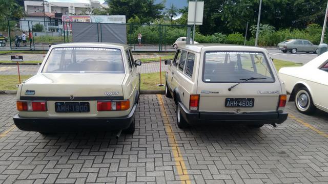 Fiat Brasile 40 anni (1976-2016) - Pagina 8 Fiat_Oggi_e_Panorama_A