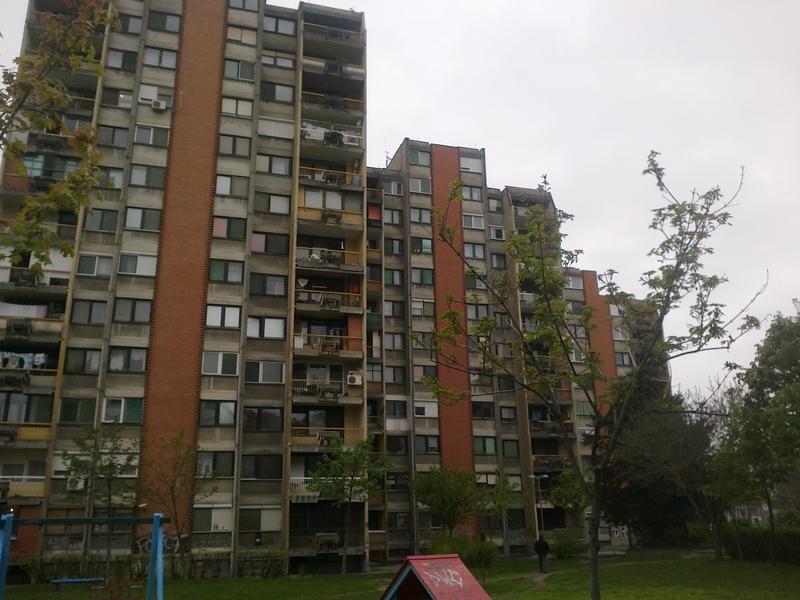 Grad Subotica 17042014290