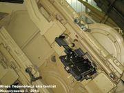 Немецкая3,7 см сдвоенная зенитная пушка Flakzwilling 43,  Wehrtechnische Studiensammlung (WTS), Koblenz, Deutschland 3_7_cm_Flakzwilling_Koblenz_099