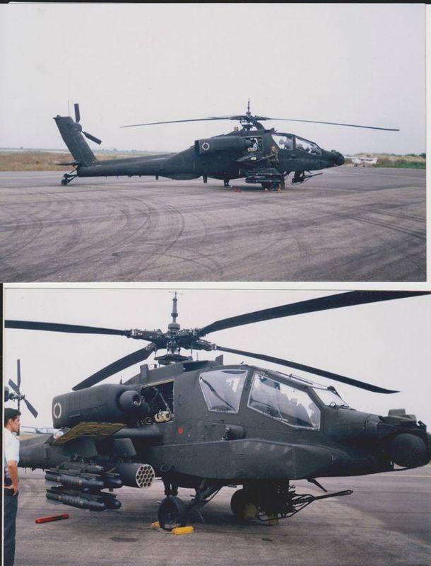 Aeroportul Arad - Poze Istorice - Pagina 2 1399569_610717472302891_1072121174_o