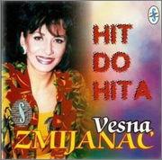 Vesna Zmijanac - Diskografija  2006_p