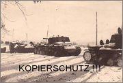 КВ-1 Ленинградский фронт 1942г Big_kv1_F32_90mm_028_003