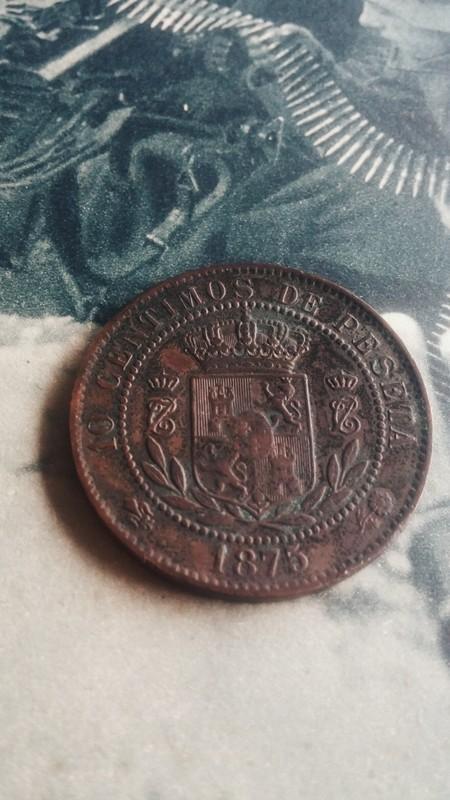 10 Céntimos 1875. Carlos VII. Oñate Pics_Art_01_27_12_37_47