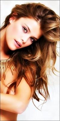 Nina Agdal Nina_agdal_style_1084359910