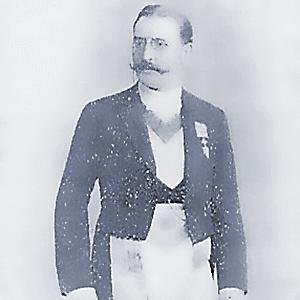 Eine ehrenwerte Gesellschaft 1855_1923_fm_u_rosenkreuzer_theodor_reuss_okkult