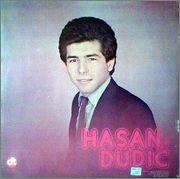 Hasan Dudic -Diskografija R_2281555_1274214803_jpeg