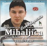 Jovan Mihaljica - Diskografija  2002_a