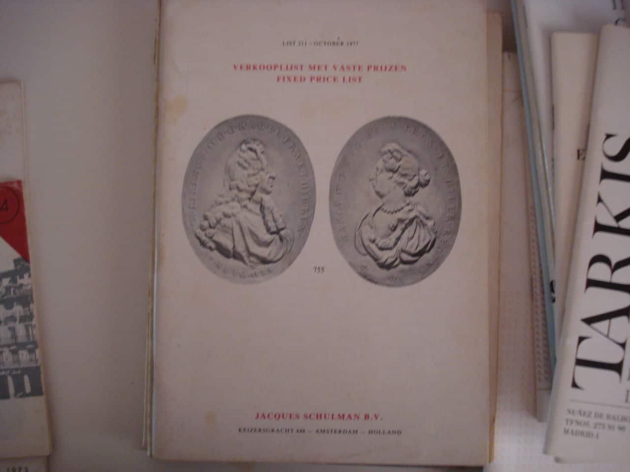 Catalogo de subastas años 70 Monedas_009