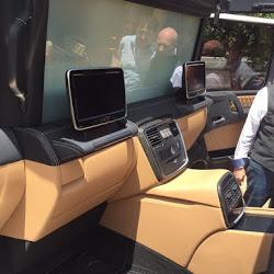 Novo Mercedes-Maybach G650 Landaulet revelado Mercedes_Maybach_G650_14